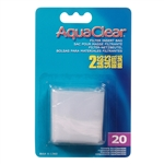 Hagen AquaClear 20 Nylon Bag