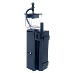 Hagen Fluval Sea Mini Protein Skimmer PS2