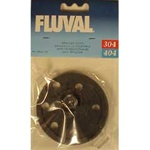 Hagen Fluval Replacement Impeller Cover 404