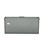 Hagen Aquaclear 110 Case Cover