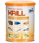 Hikari Bio Pure Freeze Dried Krill 3.5oz