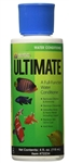 Hikari ULTIMATE Complete Water Conditioner 4oz