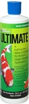 Hikari ULTIMATE Complete Water Conditioner 16oz