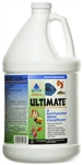 Hikari Ultimate Complete Water Conditioner 1 Gallon
