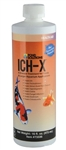 Hikari POND ICH-X Concentrated Water Treatment 16oz