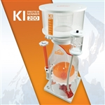 IceCap K1 200 Skimmer Rated 180 - 350 gal