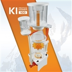 IceCap K1 100 Skimmer Rated 40-80 gal