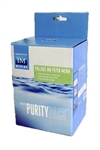 Innovative Marine Nuvo PurityPack - Fullsize
