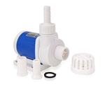 Innovative Marine Desktop MightyJet - Controllable DC Pump 326 GPH