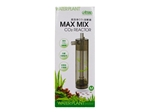 Ista Max Mix Co2 Reactor Medium