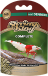 JBJ Dennerle Shrimp King - Complete Food 45 g