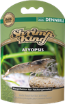 JBJ Dennerle  Shrimp King - Atyopsis Fan Shrimp Food