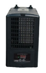 JBJ 1/15 HP Artica Chiller - 115V - New Digital Controller