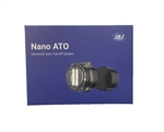 JBJ NANO ATO - Advanced Kit