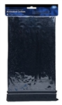 "JBJ Activated Carbon Pad 10""x18"""