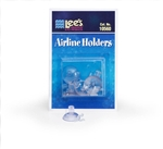 Lee's Airline Holders 6 Pack