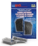 Lee's Carbon Cartridge for Premium UGF 2 Pack