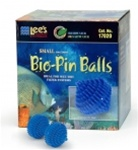 Lee's Bio Pin Balls Small 900 Count