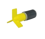 Lifegard Quiet One - 800 Replacement Impeller