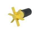 Lifegard Quiet One - 1200 Replacement Impeller