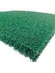 "Lifegard Aquamesh Progressive Filter Media 19.5""x24"" GREEN Stage 2"