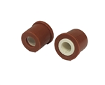 Lifegard Quiet One - 2200/3000/4000/5000/6000 Replacement Bushings/Bearing