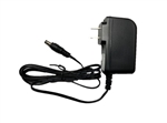 Lifegard Full Spectrum LED Power Adapter Type A