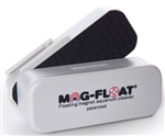 Mag-Float 125 Medium Glass Algae Magnet w/ Scraper Option