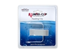Mag-Float Feeding Clip for Large and Large+