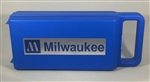 Milwaukee Protective Hardshell Case for Refractometer