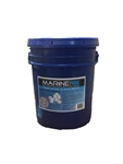 Marine Pure High Performance Biofilter Media Spheres 5 Gallon