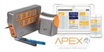 Neptune APEXel - The Entry Level Apex