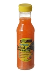 Nature Zone Salad Dressing - Tortoise 12 OZ