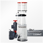 Reef Octopus Classic 110INT Protein Skimmer