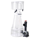 Reef Octopus SRO XP8000 In-Sump Protein Skimmer 21.5x15x37.5 (Rated up to 1000 gal)