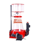 "Reef Octopus SRO XP8000 Recirculating External Protein Skimmer Dim: 24""x20.5""x38"" Rated Up To 1200 Gal"