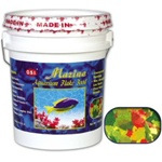 OSI Marine Flake Food 11 LB.