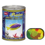 OSI Marine Flake Food 200 GM.