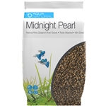 Pisces Aqua Natural Midnight Pearl 10lb