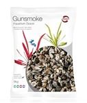 Pisces Gunsmoke Natural Gravel 11 lb