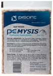 PE FROZEN Mysis 8oz Flat Package