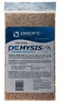 PE FROZEN Mysis 16oz Flat Package