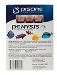 PE FROZEN Mysis 4oz Cube Package