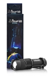 Polyp Lab Scope Flash Light
