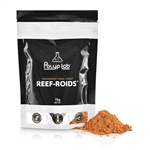 PolypLab Reef-Roids Coral Food 75g