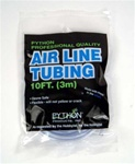Python Airline Tubing 10 Ft. (OZONE SAFE)