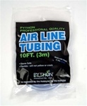 Python Airline Tubing 25 Ft. (OZONE SAFE)