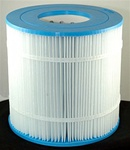 25 SQ. FT. Pleated Filter Cartride for Oceanclear & Nuclear