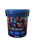 Red Sea Salt 55 Gallon Bucket