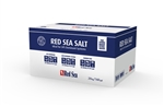 Red Sea Salt - 160 gal - Box (BLUE)